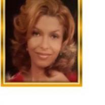 Charlene Lynette Vance
