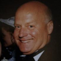 Frank L Walsh