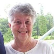Margaret Marie Dennison