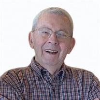 Ronald Weitkum