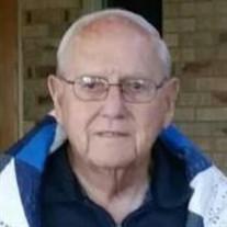 Edward Walter Sucher