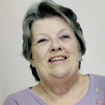 Jolinda Kirby