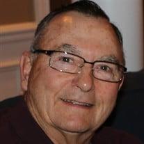 George D. Haislip