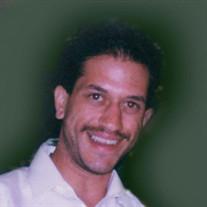 Michael A Rappa