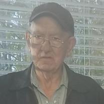 Roger Dean Webster