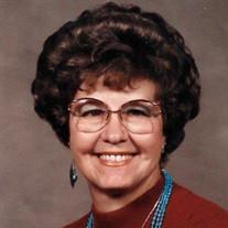 Carolyn L. Black