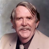 Cecil Dyer Briscoe