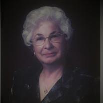Yolanda Abdoo