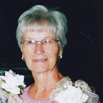 Joyce Jurk Kingsbery