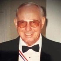 Arthur A. Habighorst Jr.