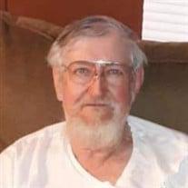 Mr. Billy Wayne Shaw