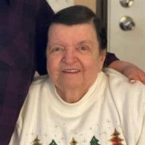 Bonnie Lee Cook