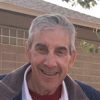 Gregory G. Lietz
