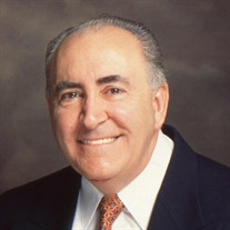 Michael A. Spinelli