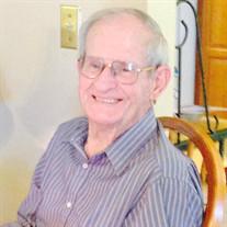 Frank L. Hueneger
