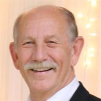 Baxter Greene
