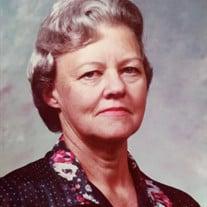 Eloise Brown