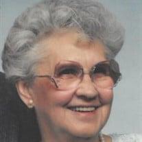 Marguerite L. Zempel