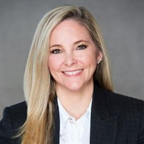 Amy Danielle Joyce