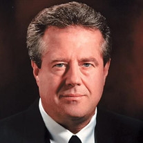Lawrence C. Day