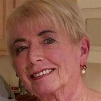 Diana Lee Donegan