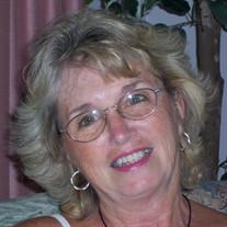Karin Ann Morandi