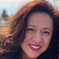 Amelia Guzman