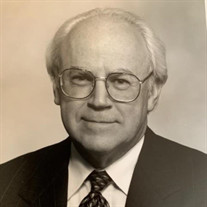 Richard Wayne Nokes