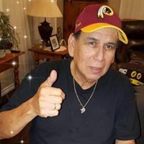 Armando C. Torres