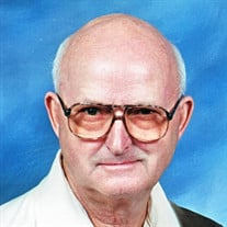 Jack H. Boyer