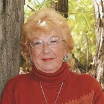 Charlotte Elva Tamlin