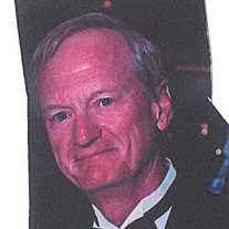 Thomas J. Schaal