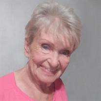 Carolyn Dawn Rarick