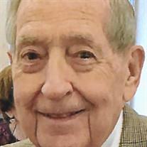 Charles H. Jaki