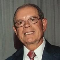 Nelson Santos Botelho
