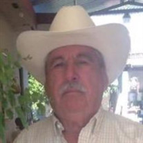 Juan Heriberto Munoz