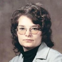 Jewel Ann Switala