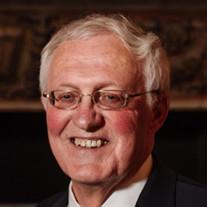 Gary Lee Anhalt