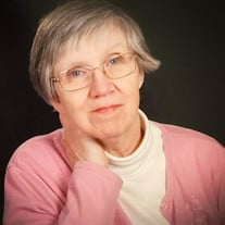 Bernice Davis Gregory