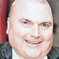 Timothy J. Malone