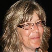 Jean A. Olson