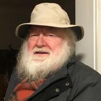 George L. Knoppe