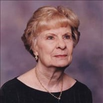 Jacqueline E. Nunley