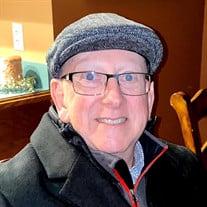 John Allen Wise