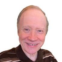 Michael George Adkisson