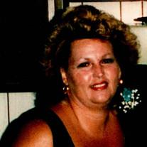 Janie Estep
