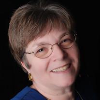 Helen P. Bailey