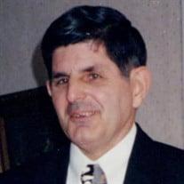 Kenneth A. Giles