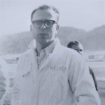 Helmut Welker