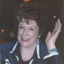 Roberta L. Colehour Gaumond